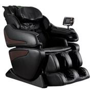 Массажное кресло US MEDICA Infinity фото