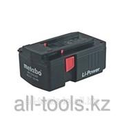 Аккумулятор Li-Power 25,2В, 3,0 Aч Код: 625437000 фото