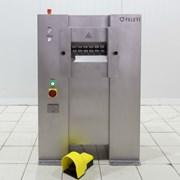 Машина для снятия копыт FELETI LF-Z фото