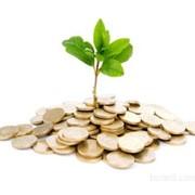 Кредиты для собственников бизнеса и индивидуальных предпринимателей фото