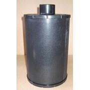 Фильтр воздушный Thermo king SB SMX SL 11-7400 фото