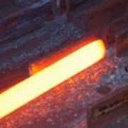 Обработка металлов и металлокпроката фото