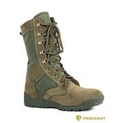 Ботинки 5002/2 WQ фото