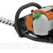 Кусторез электрический GT4550 B&D фото