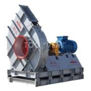 Мельничный вентилятор ВМ 20 фото