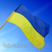 Флаг Украины 0000-1 фото