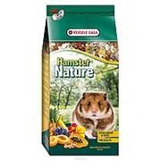 Версель-Лага Nature Hamster корм 750г для хомяков фото
