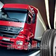 Шины грузовые, anvelope cauciucuri pentru camioane фото