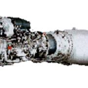 Двигатель ТВ2-117 фото