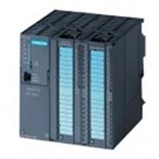 Универсальные контроллеры SIMATIC S7-300 фото