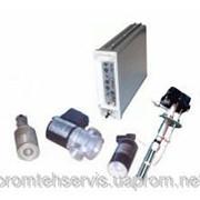 Комплект запального устройства КЗУ-1, КЗУ-2 фото