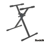 Стойка для комбика RockStand RS23010 фото