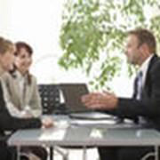 Налогово-юридическое консультирование операций с недвижимостью фото