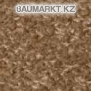 Ковролан HOME TWIST 39, коричневый, 4м фото