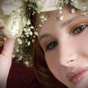 Свадебная фотосъемка - от сборов невесты и жениха до выноса торта фото