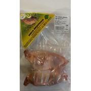 Мясо перепелов. фото