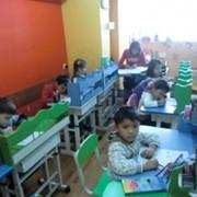 Детский клуб фото