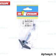 Дюбель 186С-06-100 крюк потолочный складной 6,0*100 (1шт.) /24/ фото