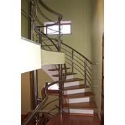 Лестницы,лестницы цена,купить лестницы фото