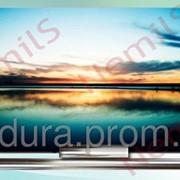 Инфракрасный обогреватель 80см х 70см Инфракрасный обогреватель 80см х 70см двухсторонний вариант фото