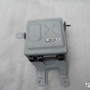 Блок управления рулевой рейкой хонда цивик эур фото