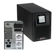 Стабилизатор напряжения EneltPro PRO1000TH 1000VA/700W фото