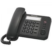 Телефон Panasonic KX-TS2352RU фото