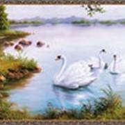 Гобеленовая картина 75х145 GS73 фото