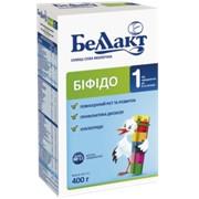 Молочные смеси, детское питание оптом, Украина, Купить, Цена, Киев фото