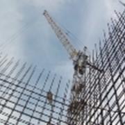Сдача в эксплуатацию незаконно построенных жилых домов, подготовка отчетов фото