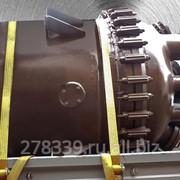 Реактор V=0,063 - 0,25 м3 фото