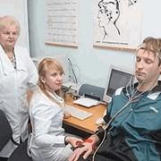 Лаборатория профессионального нарушения голоса и слуха фото