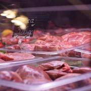 Мясные продукции фото