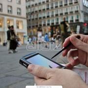 Комплексные рекламные интернет-кампании, Украина. фото