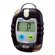 Газоанализатор одноканальный портативный DRÄGER PAC® 3500 фото