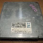 Компьютер для автомобиля TOYOTA CAMRY PROMINENT, код: 006-Ц000750 фото