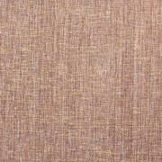 Ткань мебельная Фактурная однотонка Nika Iris фото