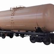 Бензин газовый стабильный СТО 11605031-019-2007г фото