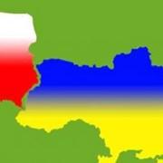 Оформить визу в Польшу фото