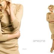 Платье Модель 39605 фото