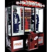 Игровые автоматы производство прокат аренда, организация игорного бизнеса, запчасти для игровых автоматов, вендинговые автоматы фото