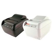 Принтер чеков Posiflex Aura-8000-L фото