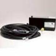 Экспертная оценка систем звукоусиления и озвучивания фото