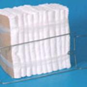 Блоки модульные из огнеупорного волокна муллито-кремнеземистого состава фото