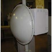 Радиорелейная станция Р-169РРС фото