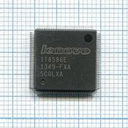 Мультиконтроллер IT8586E FXA фото