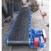 Ленточные конвейеры и транспортеры Степногорск фото
