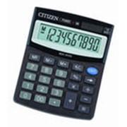 Калькуляторы фото