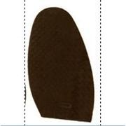 Формованная профилактика женcкая Spider Ina размер 2, цвет коричневый фото