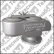 Клапан дыхательный СМДК 50, СМДК -100, СМДК -150 фото